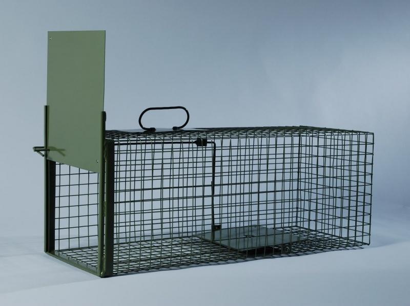 drahtkastenfalle onlineshop f r fallen. Black Bedroom Furniture Sets. Home Design Ideas