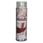 Buchenholzteer Spraydose 500 ml