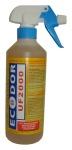 Urin-Geruchsentferner UF2000 500ml
