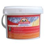 Mineralmischung Apfelaroma 1,8 kg