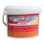 Mineralmischung Maisaroma 1,8 kg